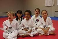 Basran Taekwondo