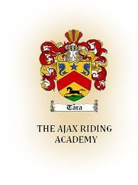 Ajax Riding Academy