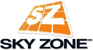 Sky Zone Indoor Trampoline Park - Toronto, Toronto & the GTA