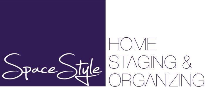 SpaceStyle Home Staging, Organizing and Design