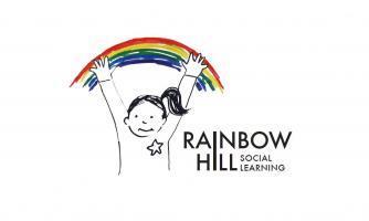 Rainbow Hill Social Learning