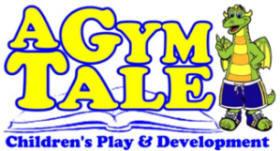 A Gym Tale