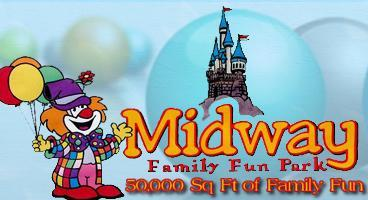 Midway Family Fun Park