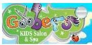 Goober KIDS Salon & Spa