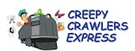 Creepy Crawlers Express Educational Presentations