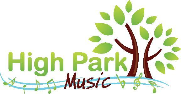 High Park Music