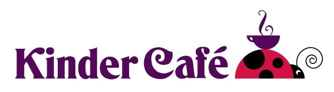 Kinder Cafe