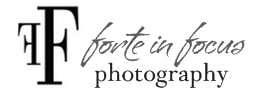 Forte in Focus Photography