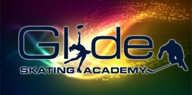 Glide Skating Academy