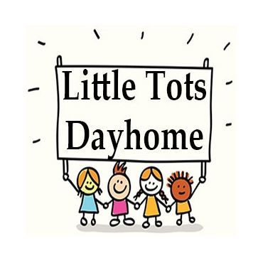 Little Tots Dayhome