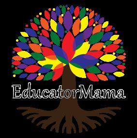 Educatormama