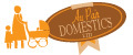 Au-Pair Domestics Ltd. Since 1975, Toronto & the GTA