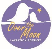 Over The Moon Lactation Services