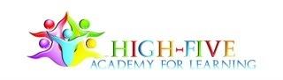 High Five Academy