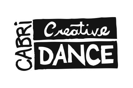 Cabri Dance