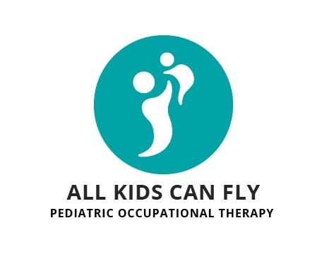 All Kids Can Fly