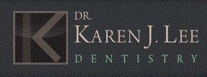 Dr. Karen J Lee Dentistry