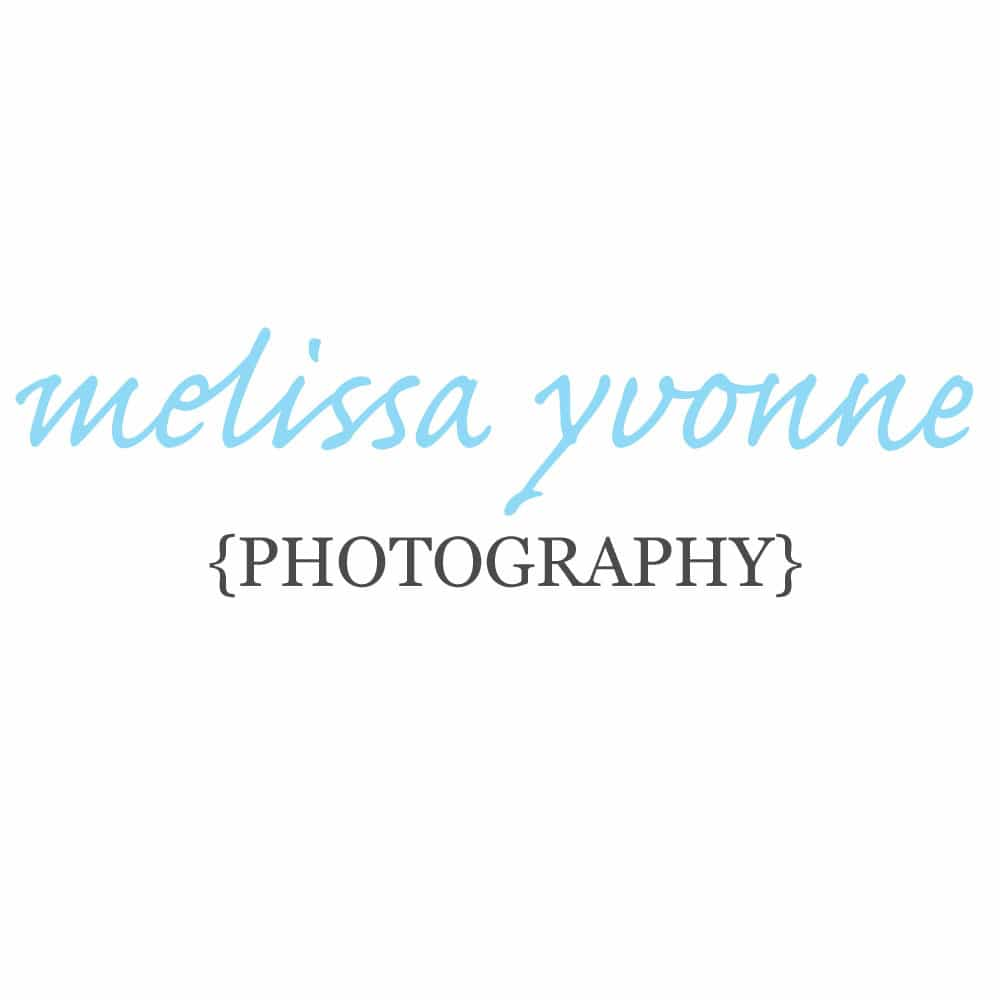Melissa Yvonne Photography