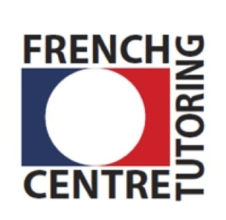 French Tutoring Centre