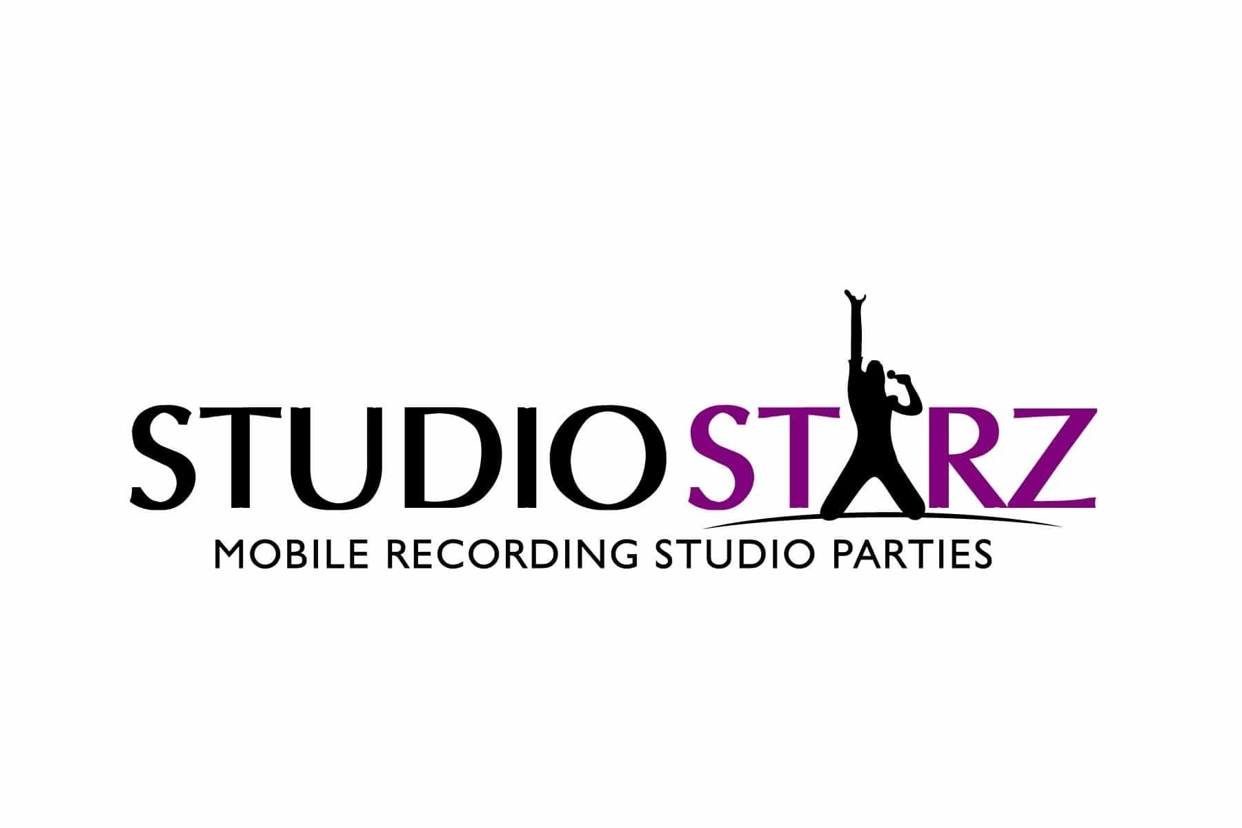 Studio Starz