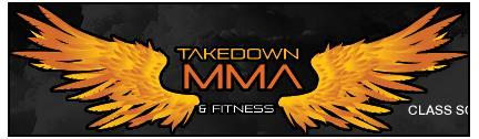 Takedown MMA, Toronto & the GTA
