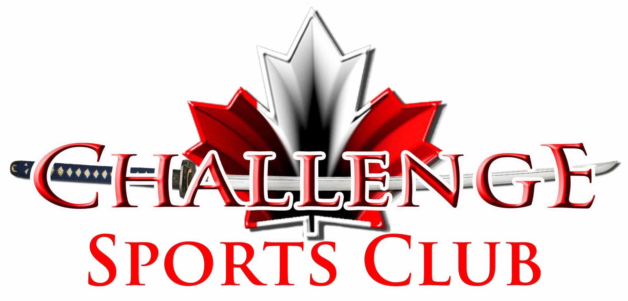 Challenge Sports Club