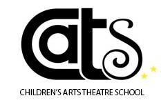 Children's Arts Theatre School