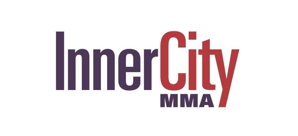 Innercity MMA