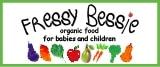Fressy Bessie