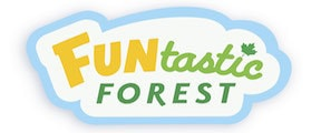 FUNtastic Forest, Toronto & the GTA