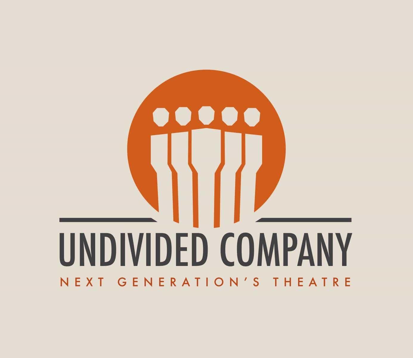 Undivided Company