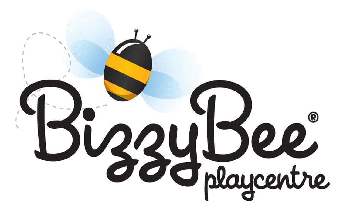 BizzyBee Playcentre
