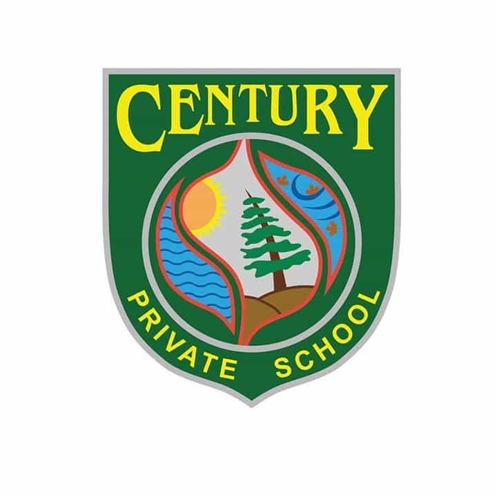 Century Montessori Private School