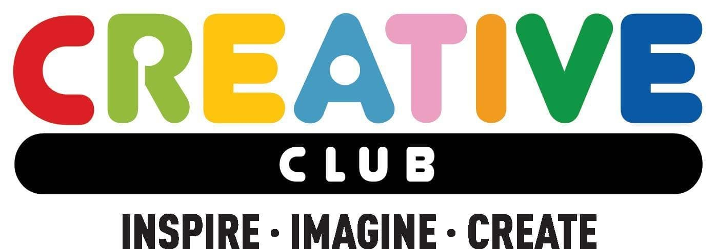Creative Club Inc., Toronto & the GTA