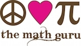 The Math Guru, Toronto & the GTA