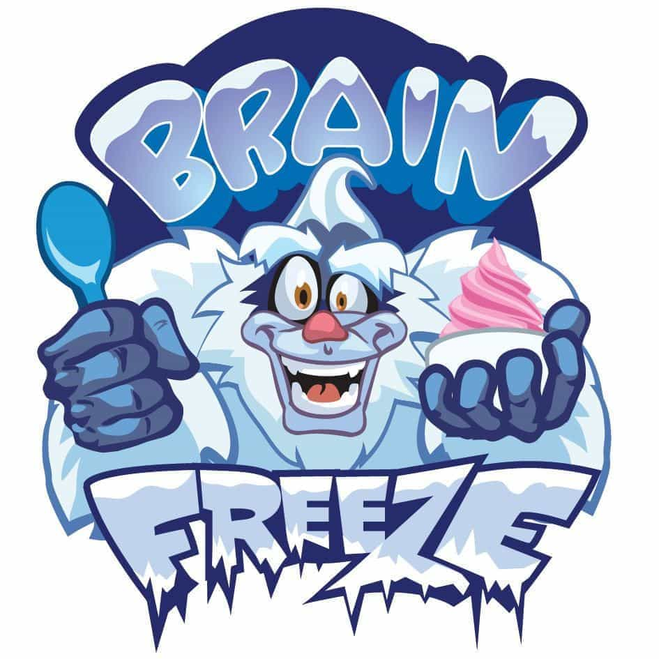 What Causes Brain Freeze and Ice Cream Headaches?