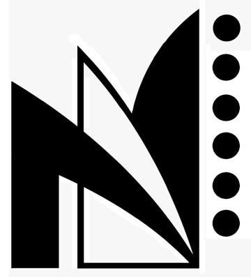 Neilson Park Creative Centre