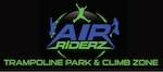 Air Riderz Trampoline Park Mississauga, Toronto & the GTA