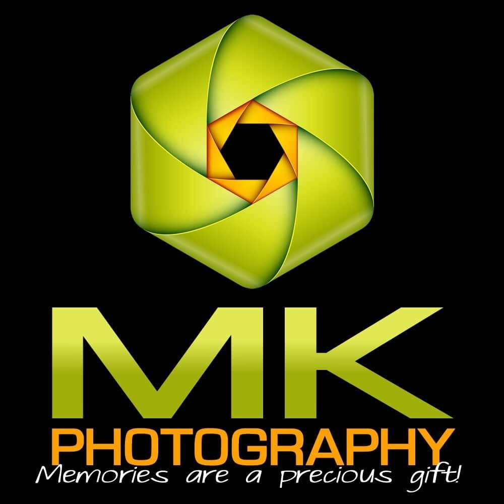 MK Photography Studios