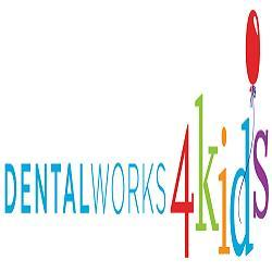 Dental Works 4 Kids