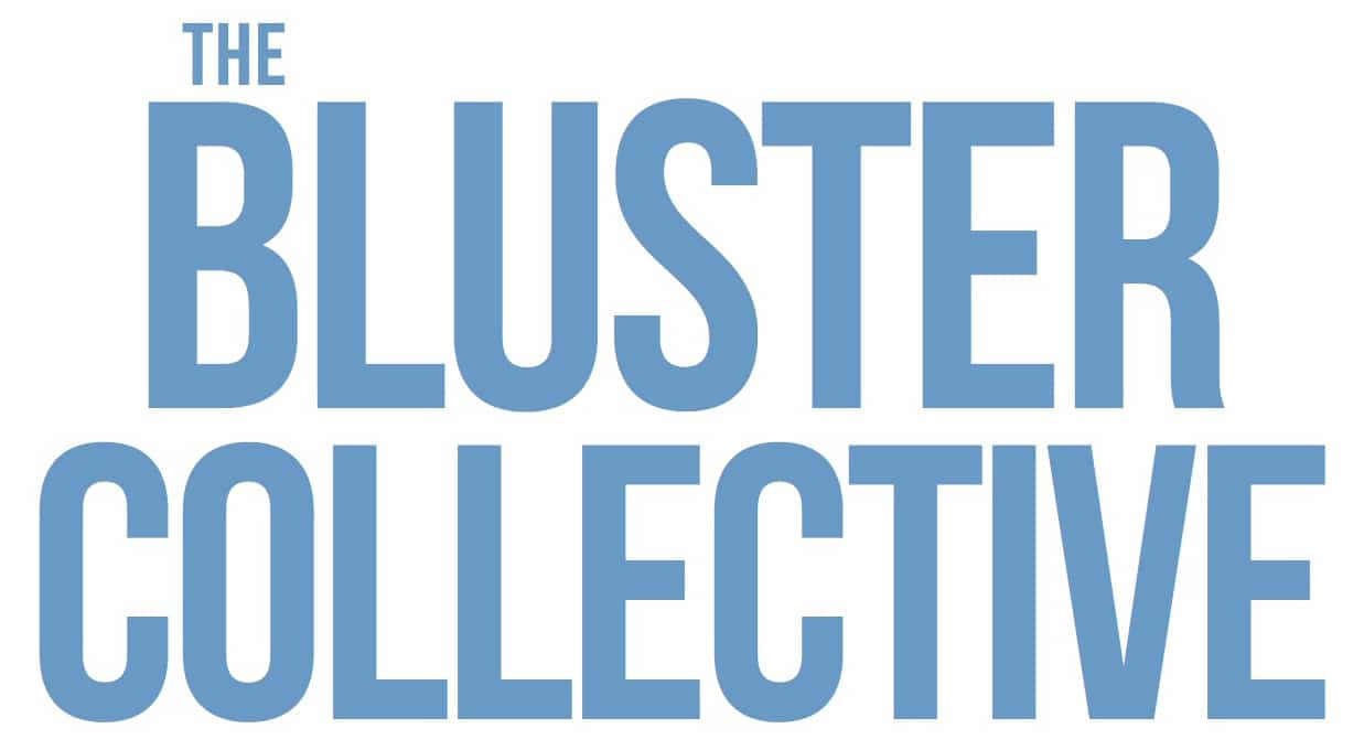 The Bluster Collective