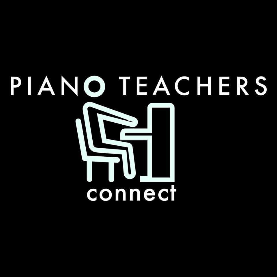 Piano Teachers Connect - Toronto