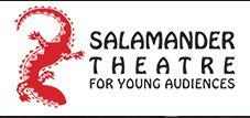 Salamander Theatre for Young Audiences
