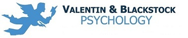 Valentin & Blackstock Psychology