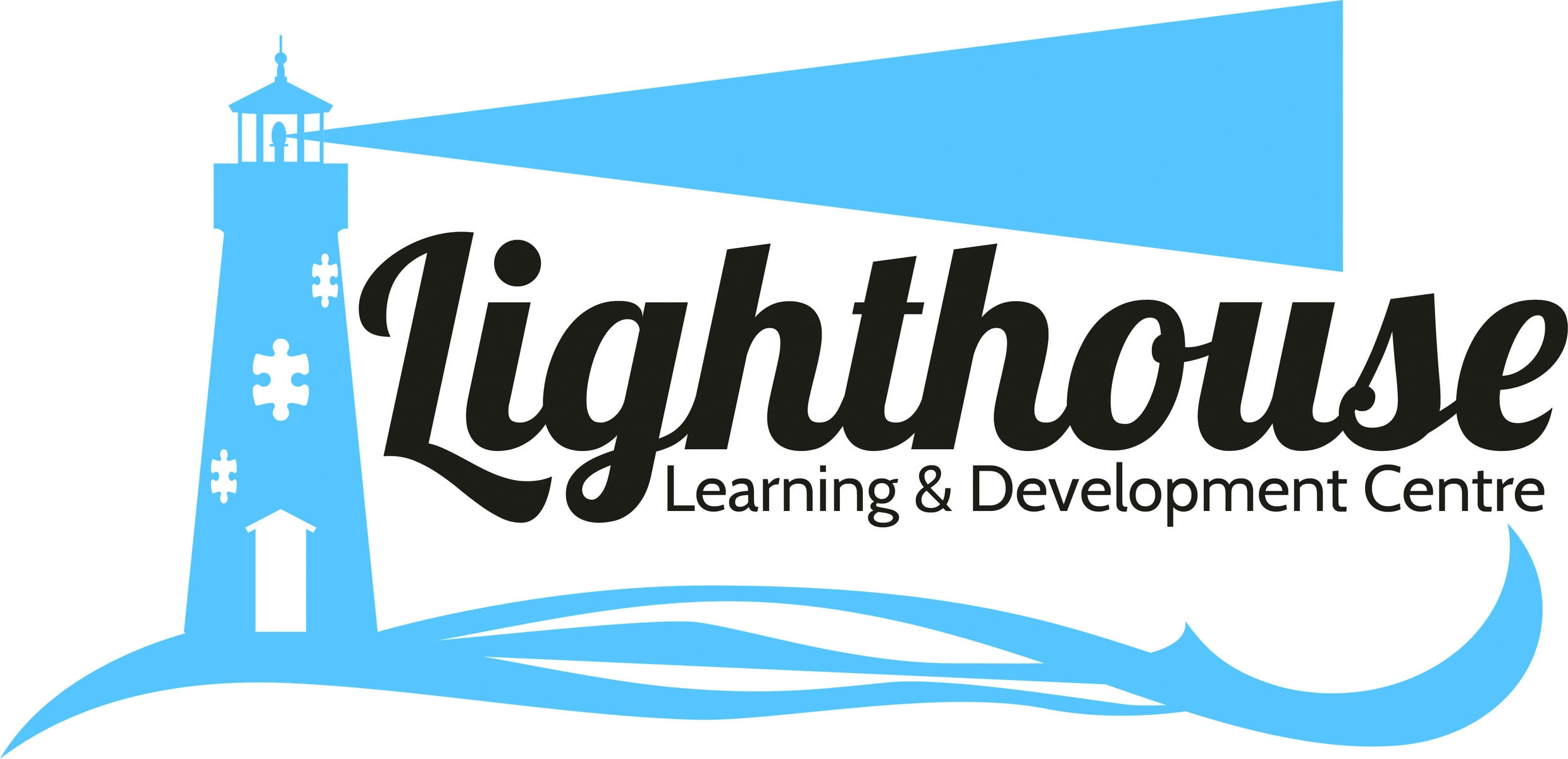 Lighthouse Learning and Development Centre, Toronto & the GTA
