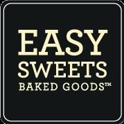 Easy Sweets Baked Goods