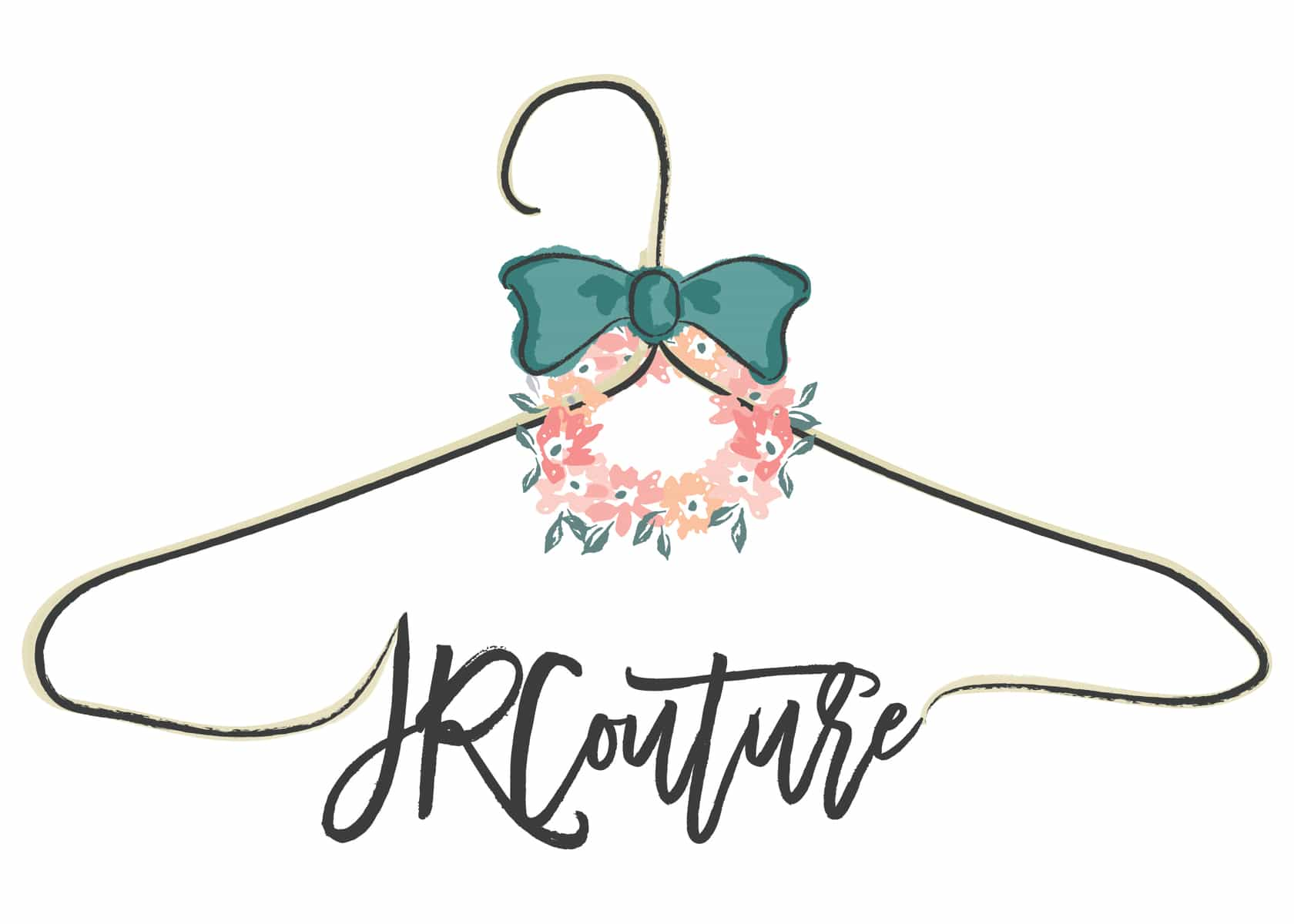 JR Couture