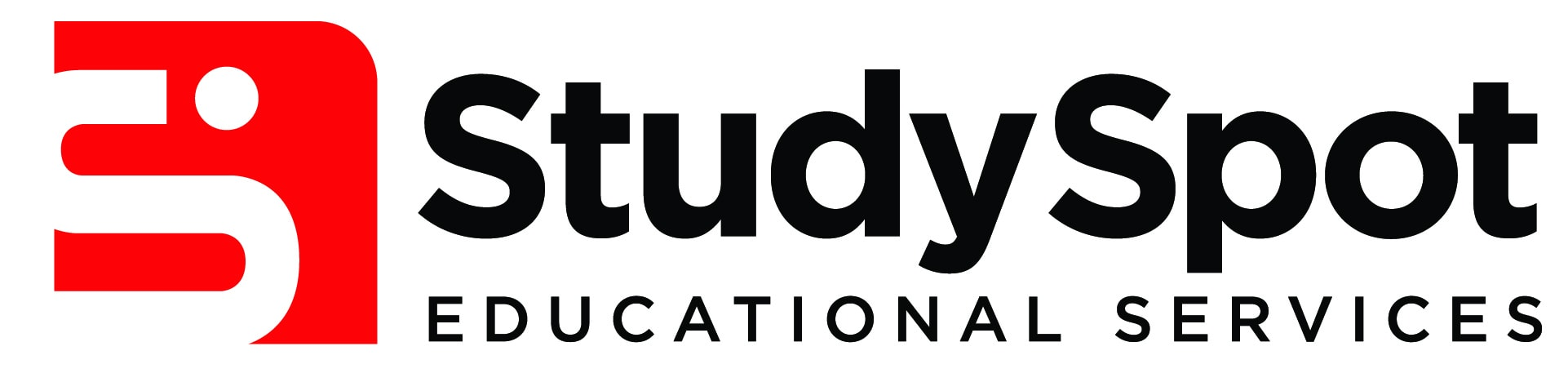 StudySpot Educational Services