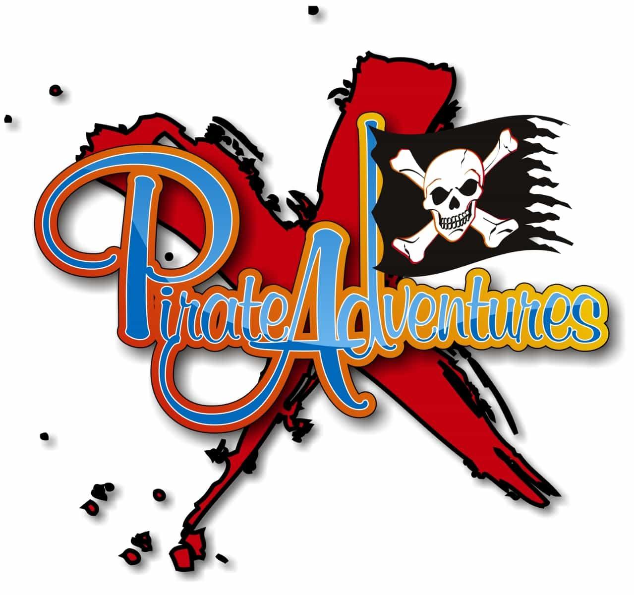 Pirate Adventures Ottawa