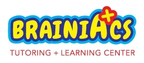 Brainiacs Tutoring & Learning Center